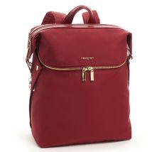 """Hedgren - Paragon Backpack Large 13"""""""