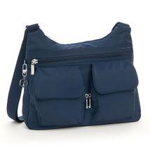 Hedgren - Prarie Shoulder Bag