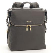 Hedgren - Paragon Backpack Medium