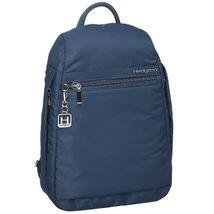 Hedgren - Vogue Backpack L + RFID