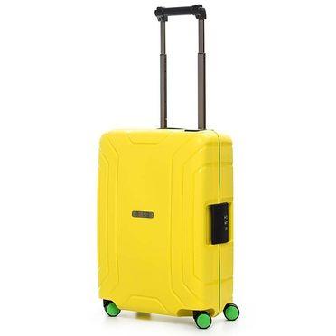 Modo - Rocket Spinner 55 /Yellow