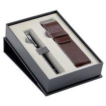 Parker Royal - Urban Premium Ebony Lacquer CT /FP Box