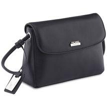 PICARD - Really Shoulder Bag /Black