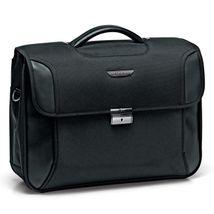 """Roncato - BIZ 2.0 Briefcase 3 Gussets 15.6"""""""