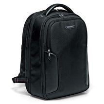 "Roncato - BIZ 2.0 Laptop Backpack 14"""