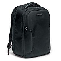"Roncato - BIZ 2.0 Laptop Backpack 15.6"""