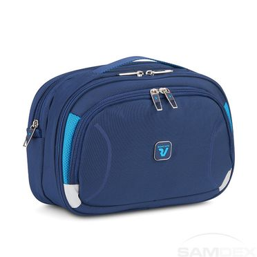 Roncato - City Break Toilet Bag