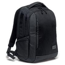 b56d52d510 Roncato - Desk Laptop Backpack 15.6