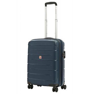 *Roncato - Flight DLX Spinner 55
