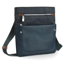 Roncato - Maveric Mini Shoulder Bag