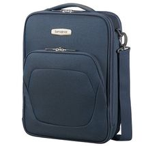Samsonite - 3-Way Backpack Exp.