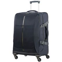 Samsonite - 4Mation Spinner Duffle 67