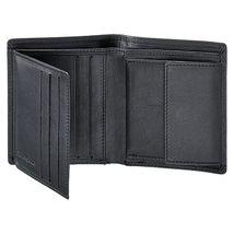 Samsonite - Attack SLG Wallet 8Cc + H Fl + W + Coin + 2Cc