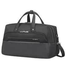 Samsonite - B-Lite Icon Duffle 45