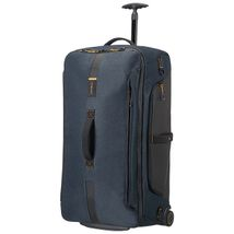 Samsonite - Duffle / Wheels79