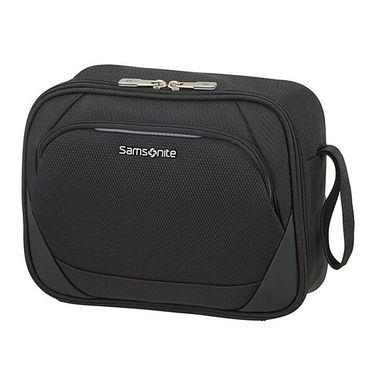 Samsonite - Dynamore Toilet Kit