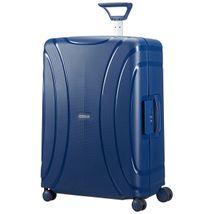 d292a0ae208e2 American Tourister - Cestovné a pracovné kufre, tašky, batohy ...