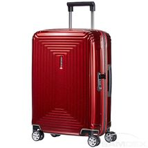 f246056d3a3 Samsonite - Neopulse Spinner 55 44D 001 (65752)