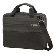 """Samsonite - Network3 Laptop Bag 14,1"""" [93058]"""