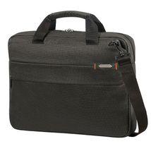 """Samsonite - Network3 Laptop Bag 15,6"""""""
