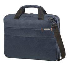 """Samsonite - Network3 Laptop Bag 15,6""""  [93059]"""