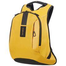 72f9be3cbde2a Samsonite - Paradiver Light - Cestovné kufre, kabelky, školské tašky ...