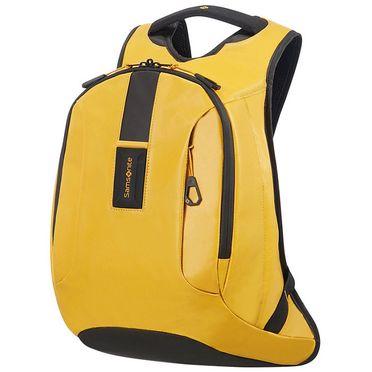 Samsonite - Paradiver Light Backpack M