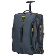 Samsonite - Paradiver Light Duffle / Wheels 55 Backpack  [74780]