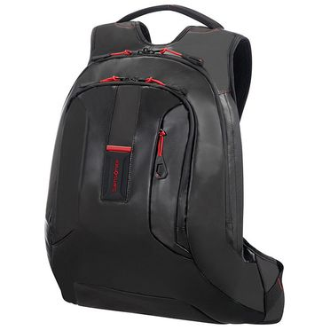 Samsonite - Paradiver Laptop Backpack L