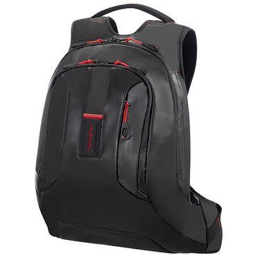 Samsonite - Paradiver Laptop Backpack L [74774]