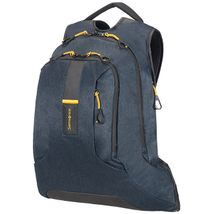 Samsonite - Paradiver Laptop Backpack L+