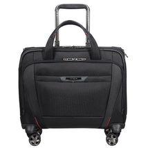 f98a5b62371d2 Pracovné tašky a batohy | SAMDEX.sk - strana 6