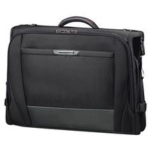 Samsonite - Pro-DLX5 Tri-Fold Garment Bag