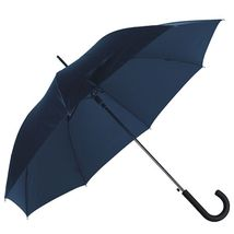 Samsonite - Rain Pro Stick Umbrella