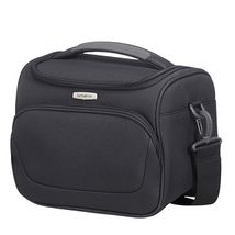 Samsonite - Spark SNG Beauty Case