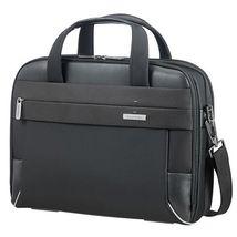 c2423f94c Biznis - Tašky a batohy na notebook, pracovné aktovky, obaly na ...