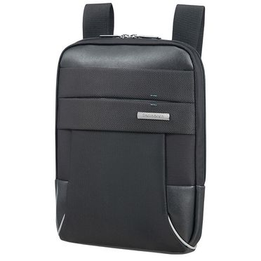 "Samsonite - Spectrolite 2.0 Flat Tabl.Cross-Over 9,7""  [103570]"