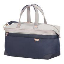 f64bb521385 Cestovné tašky a tašky na kolieskach