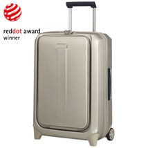 Ryanair - vyhovujúce cestovné kufre a tašky pre leteckú prepravu ... 8f1f3470c92