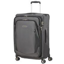 69dff38d6a18e Samsonite - Cestovné kufre, športové tašky, tašky na notebook a kabelky.