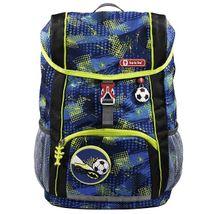 c62efb57c2 Step By Step Junior - školské tašky