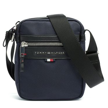 Tommy Hilfiger - Elevated Mini Reporter