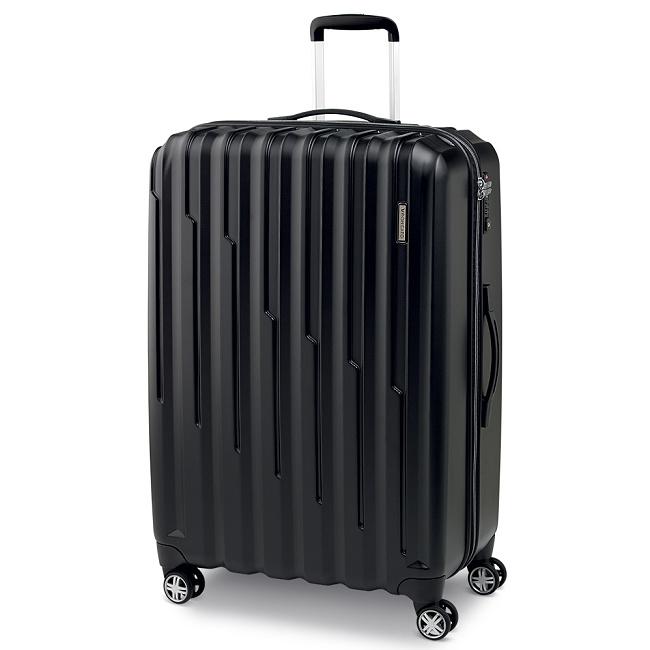 58665644d7346 RONCATO - Uno ZSL ZIP PREMIUM CARBON Spinner 80,5 - Cestovné kufre ...