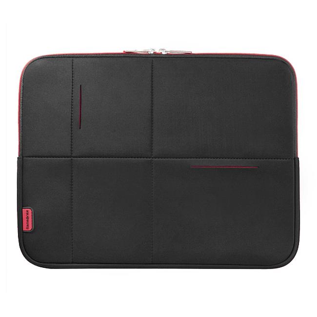 Samsonite - Airglow Sleeves Laptop Sleeve 15 ad060d794f