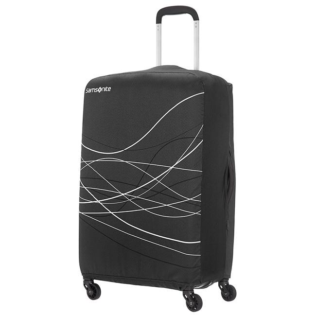 65e57022a61d0 Samsonite - Luggage Suit - Cestovné kufre, tašky a doplnky | SAMDEX.sk