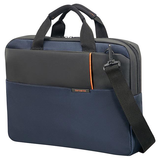 518c982a33225 Samsonite - Qibyte Laptop Bag 14,1