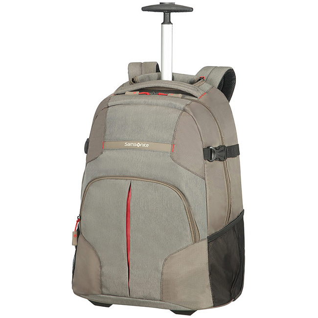 dbf97cbffd3 Samsonite - Rewind Laptop Backpack  Wh. 55