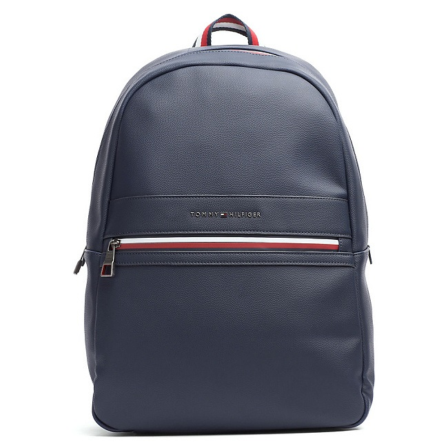 fe6d40a0c4 Tommy Hilfiger - Essential Backpack - SAMDEX