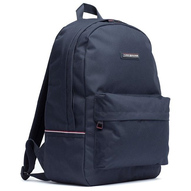 Tommy Hilfiger - Tommy Backpack - Cestovné kufre b6c0eb11fe3